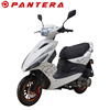 Classic Model Popular Motor Moped 125cc Cheap Adult Scooter for Sale