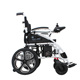 Hot sale Rehabilitation Equipment Electric Scooters Wheel chair Standing Electric wheelchair