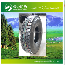 Main product of thailand chinese tires brands monster truck tire 215 75 17.5