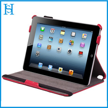 Protective Case For iPad Mini 2,Smart Cover Case For Apple iPad