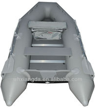 2013 new style sail boat