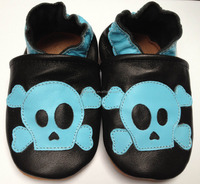 2015 Wholesale Fashion Baby Shoes Handmade DMYI956