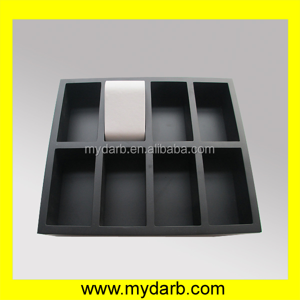 High quality Direct Plant Shipments wholesale lucite tray shenzhen china