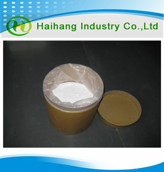 High quality Inositol