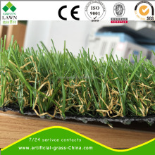 Soccer football artificial grass/carpet/turf /field with SGS,CE