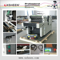 letterpress numbering machine,auto numbering machine,automatic paper numbering machine