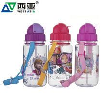 Wholesale New Style Cartoon Water Bottle For Kids