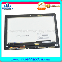 Wholesale Mobile Phone Spare Parts For Lenovo Yoga 3 Pro LCD Display Assembly