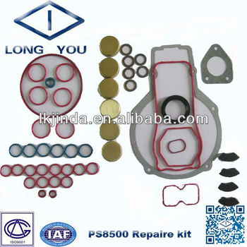 PS8500 Repair kit