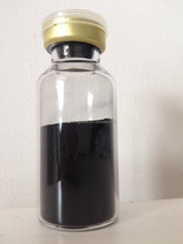 Rhodium nitrate solution