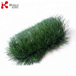 High quality soccer artificial grass