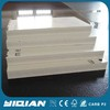 high density PVC bathroom foam sheet white PVC foam board