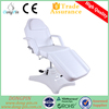 hydraulic facial chair wholesale
