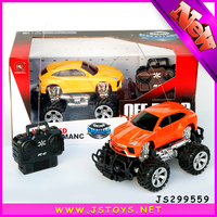 New China Products for sale , 4WD high speed rc racing car