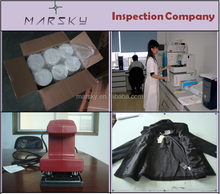 MP3 inspection service in Shenzhen China /quality control service/commercial inspection