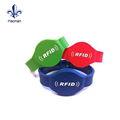 Wedding gifts for guests rubber silicone custom wrist bands