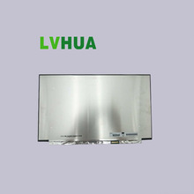 15.6 fhd ips edp screen lcd panels N156HCA-GA3 30pin display