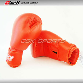 High Quality Boxing Sparring Gloves / Training Sparring Gloves
