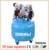 supply silent dental chair oil free air compressor portable air compressor with competitive price