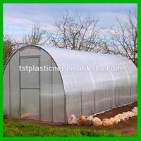 Best quality ldpe stretch film/greenhouse film with uv/agricultural plastic film