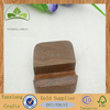 /product-detail/new-design-hotsale-wooden-craft-stand-holder-for-all-kinds-of-phone-ipad-60352984143.html