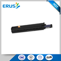 Compatible with Fuji Xerox DocuCentre-IV C2260 C2263 C2265 Drum Cartridge Unit CT350947 CT350948 CT350949 CT350950