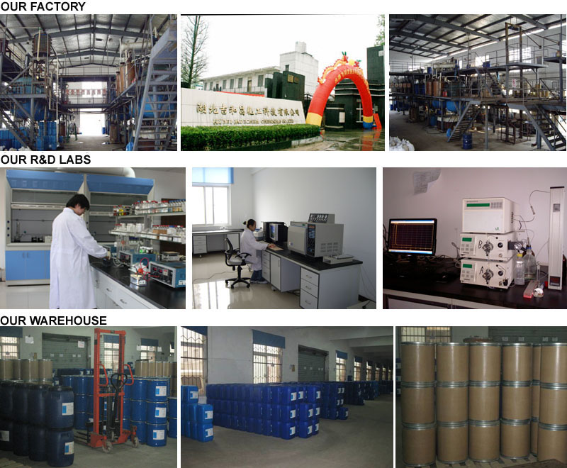 Best selling non-cyanide zinc plating brightener WT