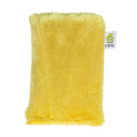 Best Quality Cloths for Kitchen Sponge Kitchen Antibacterial Dish Washing Sponge