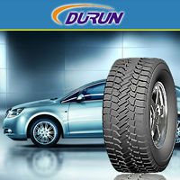 Durun Brand Car Tires 245/30ZR22 285/25ZR22 255/30R22 Ultra High Performance UHP Tires