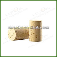 Cork for Wine Bottle