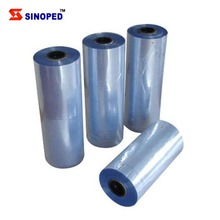 Wholesales PVC Film for Blister Packing Best Price Pvc Pvdc Film for Pharmaceutical Packing