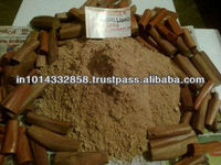 Top Quality Pure Sandalwood Powder