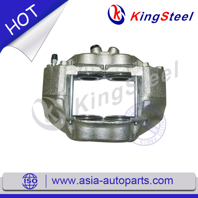 Auto parts market in guangzhou kingsteel auto parts