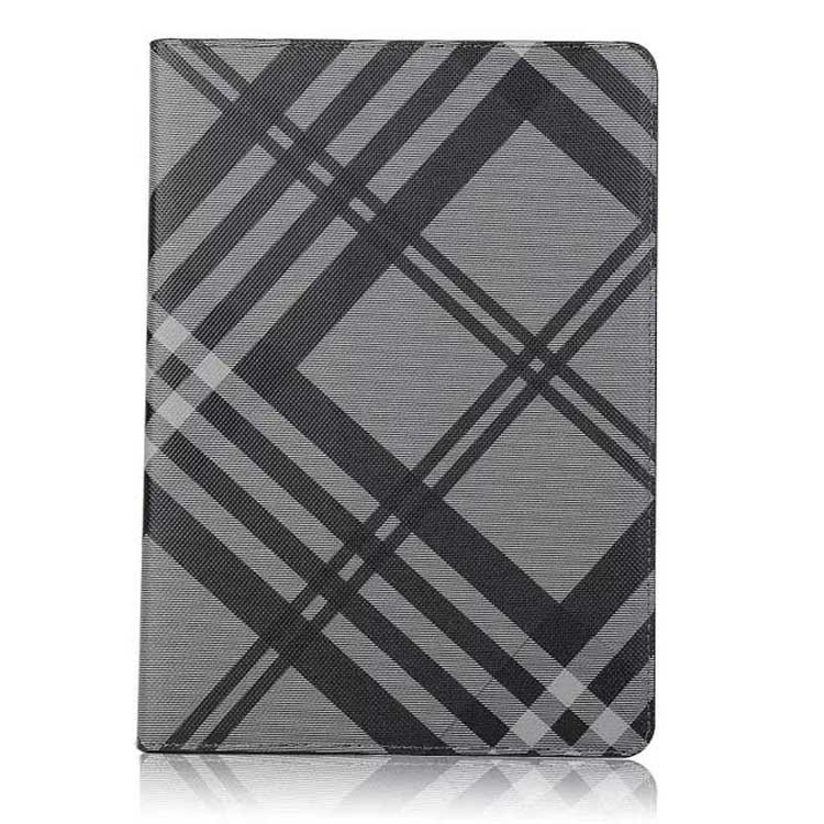 Leather Case Ultra Slim Magnetic Smart Cover for Apple iPad mini 4