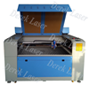 150w 180w 260W 280w hot sale metal and non metal co2 laser cutting machine series for sale