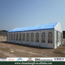 Beautiful wedding tents for sale