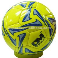 Hot item PVC Soccer ball