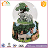 Factory Custom Made Best Home Decoration