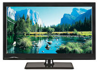 40-42 Inch LED television-Smart TV