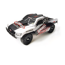 Hot Sale China 1:12 ratio 2.4 GHz model electric RC car toys off road buggy