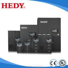 750W Single/Three Phase 220v High efficiency max variable frequency drives ac drive inverter delta with low cost