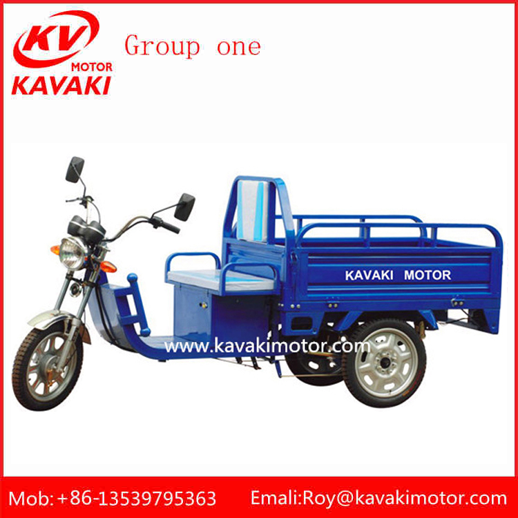 2016 Top Quality Factory Best Price Adult Tricycle For Sale