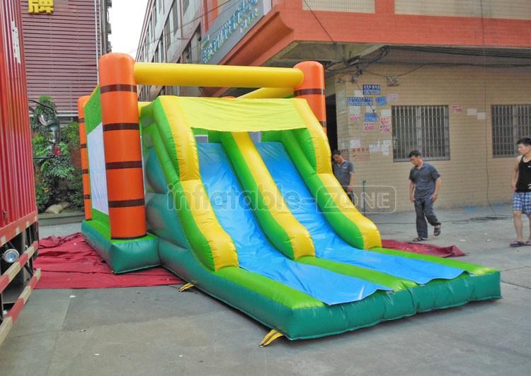 Inflatable bouncer 0049 (2).jpg