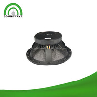 12 inch cheap home audio subwoofers pro power sound loudspeaker
