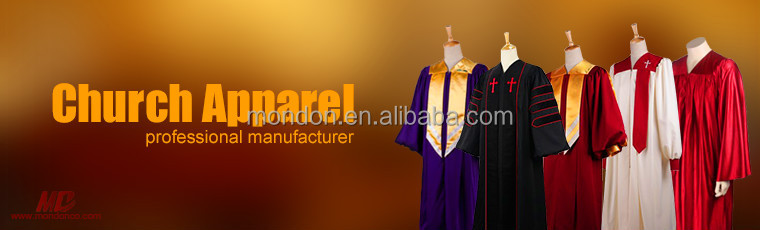 ali_banner1.jpg