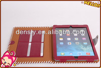 Shockproof case for ipad mini case