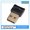 New plug and play high speed mini usb wireless bluetooth CSR 4.0 CSR8510 chipset USB bluetooth dongle adapter