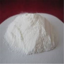 Best price quality 95% Anhydrous Borax