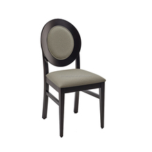 French style second hand restaurant furniture YA70120