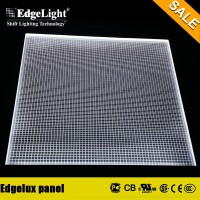 Hot Saled Slim Led Panel With